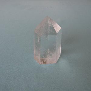 Bergkristal Punt 1
