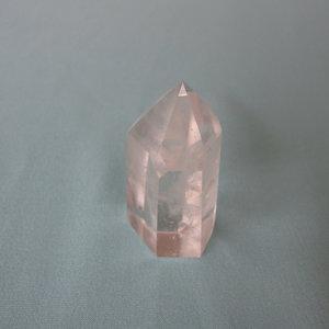 Bergkristal Punt 4