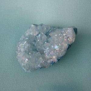 Aqua Aura Cluster 14