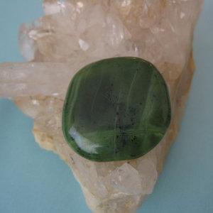 Jade Handsteen 2