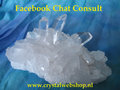 Facebook-Chat-Consult-30-min