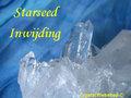 Starseed-Inwijding